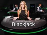 blackjack direct